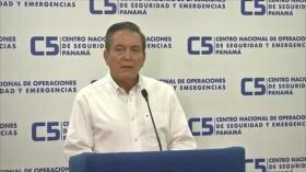 Balance entre desarrollo económico y humano, un reto para Panamá