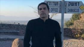Detienen en Portugal a un israelí por turismo sexual en Colombia