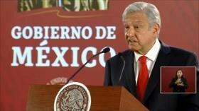 México espera ratificación del T-MEC en julio