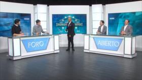 Foro Abierto; España: elecciones del 26 de mayo en clave europea