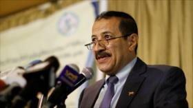Yemen a Arabia Saudí: Ataque a los civiles lo hacen los cobardes