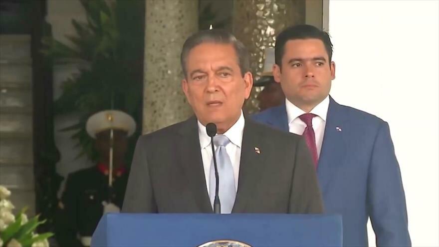 Reforma constitucional de Panamá debe ser inclusiva