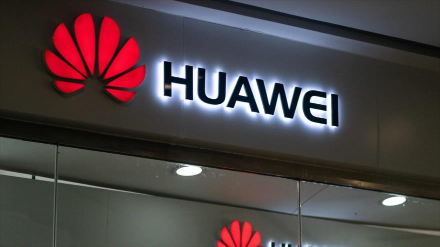 EEUU sanciona a Huawei por temor a supremacía tecnológica china | HISPANTV