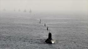 Una guerra entre EEUU e Irán es del todo improbable