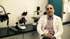 EEUU detiene sin motivo ni razón a la elite científica de Irán