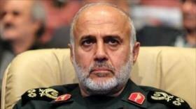 ¿Por qué EEUU no se atreve a atacar Irán?