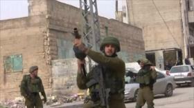 Sur chileno se suma al boicot contra apartheid israelí