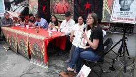 Congreso de México avala Guardia Nacional con mando civil