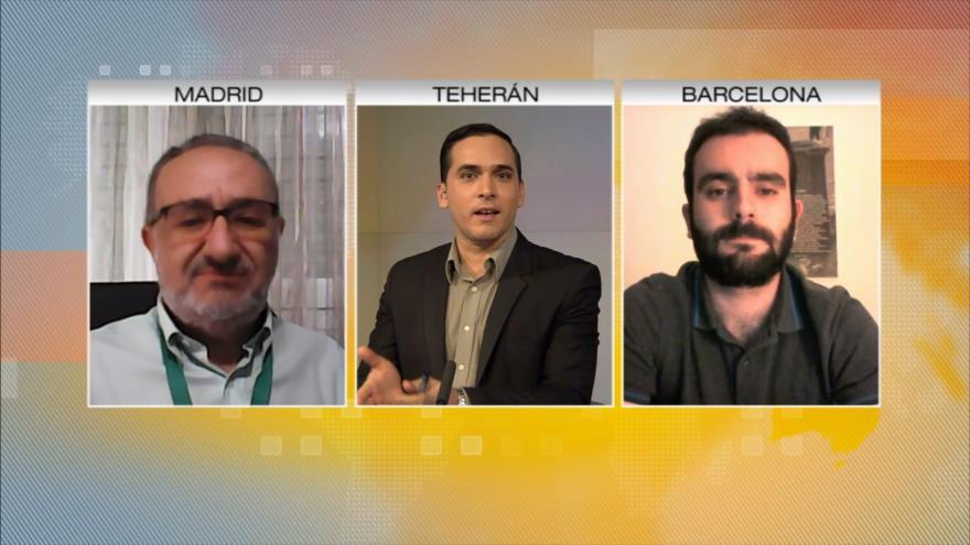 Elecciones de Eurocámara en punto de mira de analistas