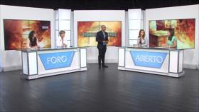 Foro Abierto: España; elecciones del 26 de mayo, los resultados