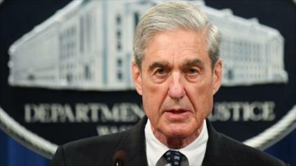 Nuevos pedidos de impeachment para Trump por revelación de Mueller