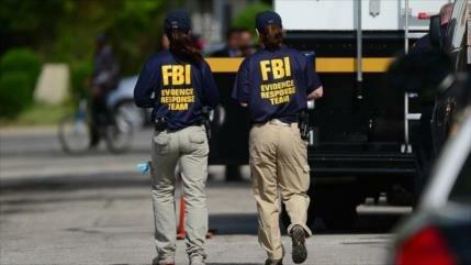 Varias mujeres demandan al FBI por discriminación sexual