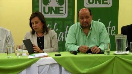 Critican a Supremo de Guatemala por apoyo a candidatos corruptos