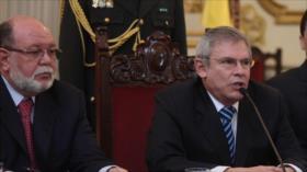 Exalcalde de Lima recibió 100 000 dólares de soborno de OAS