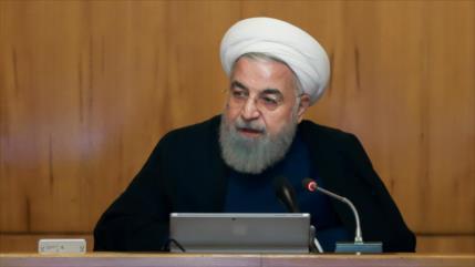 """""""Acuerdo del siglo, un peligroso plan contra países islámicos"""""""