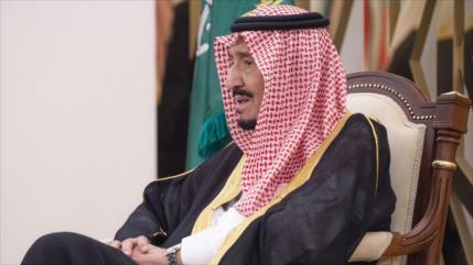 Parlamentario iraquí: Al Saud lidera el terrorismo en Irak y Siria