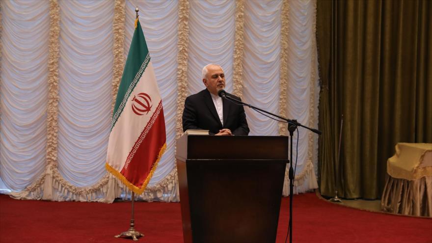 "Irán ve ""definitiva"" la victoria de Yemen ante agresión saudí | HISPANTV"