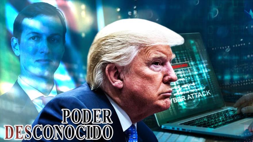 Detrás de la Razón: Secretos Bilderberg; Rusia, China, Irán, EEUU, dólar y la próxima guerra mundial