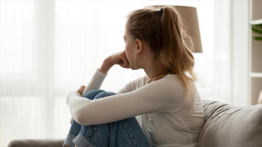 Unicef revela que el suicidio adolescente es la segunda causa de muerte en Argentina.