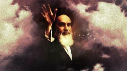 Irán rememora 30.º aniversario del fallecimiento del Imam Jomeini