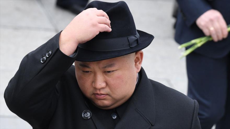 Corea del Norte advierte a Trump que cambie de política | HISPANTV