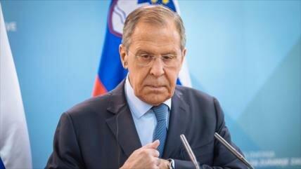 Rusia: EEUU no se atreverá a agredir militarmente a Venezuela