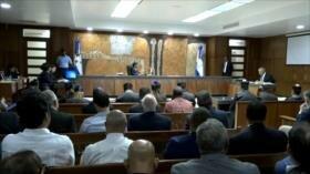 Siguen cuestionamientos a Justicia dominicana por caso Odebrecht