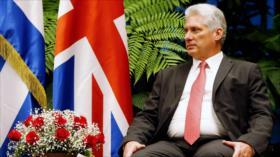 'Cuba no cambia principios revolucionarios por políticas de EEUU'
