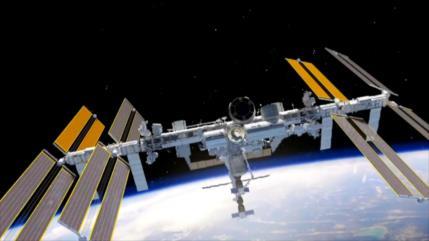 La NASA abre la Estación Espacial Internacional al turismo