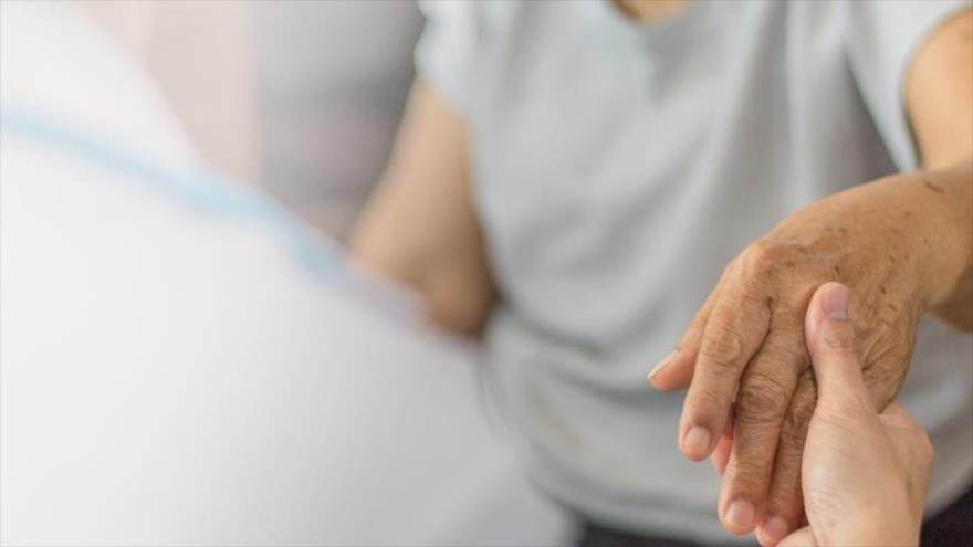 Detener la enfermedad de Parkinson antes de que comience.