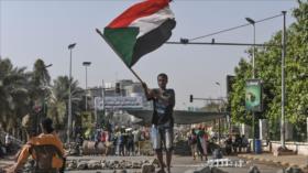 ¿Qué está pasando en Sudán y cómo cayó en caos?