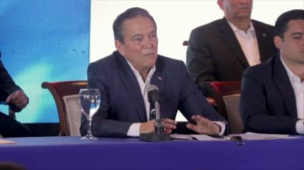 Independencia, principal reto de Panamá en política exterior