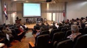 El modelo de participación ciudadana cumple 10 años en Costa Rica
