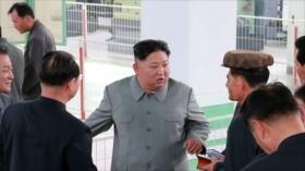 Pyongyang insta a EEUU a dejar su política hostil y arrogante