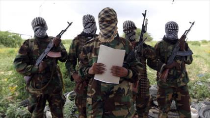 Emiratos recluta en Yemen terroristas de Al-Qaeda buscados por EEUU