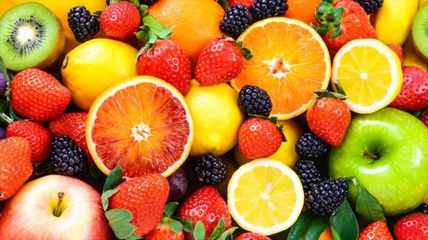 Varios expertos advierten que el bajo consumo de algunos alimentos es responsable de la muerte de millones de personas cada año en todo el mundo.
