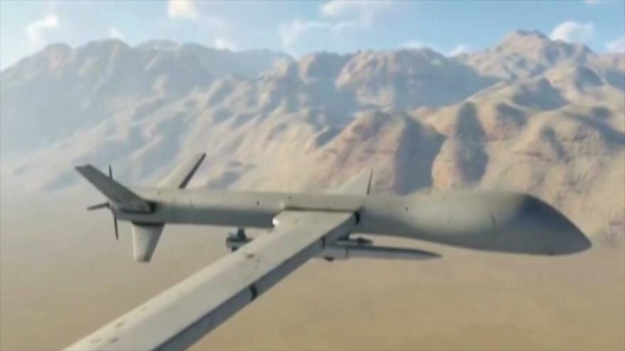 Guerra económica de EEUU. Drones yemeníes. Escándalo en Brasil