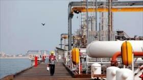 Brasil, nuevo mercado para exportaciones petroquímicas de Irán