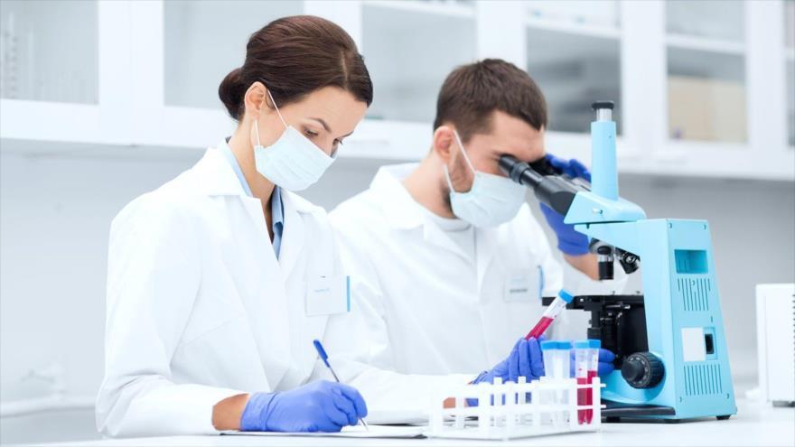 Investigadores en Barcelona están desarrollando un fármaco oncológico que evitaría la metástasis y reduciría los tumores.