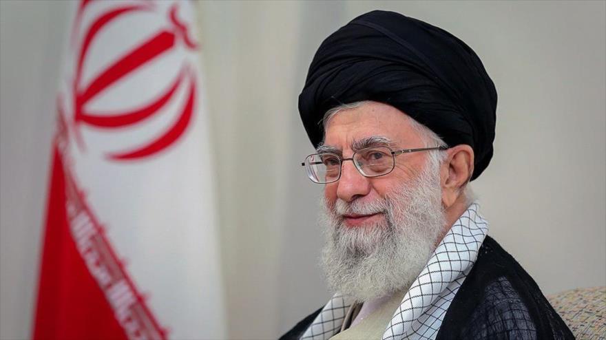 Líder iraní: EEUU no tiene moral para hablar sobre armas nucleares | HISPANTV