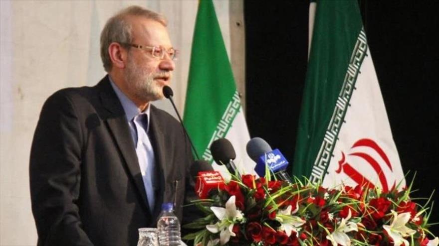 Sanciones y hostilidad de EEUU apuntan contra la nación iraní   HISPANTV