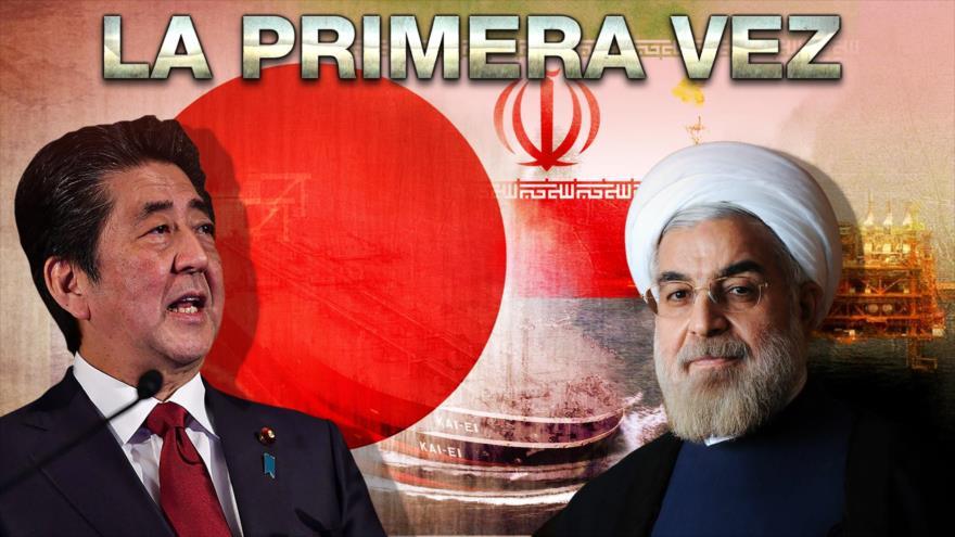 Detrás de la Razón: Ejército de EEUU será exterminado si ataca Irán, advierten a mensajero de Trump