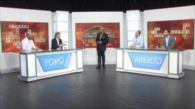 Foro Abierto; España: la gobernabilidad desde los ayuntamientos