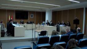 Arranca en España el juicio de los ordenadores de Bárcenas