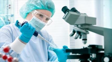 Prueban con éxito láser que puede destruir células con cáncer
