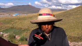 Gobierno de Vizcarra acarrea deuda en desarrollo social en Perú