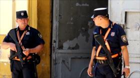 Datos muestran preocupantes índices de inseguridad en Paraguay