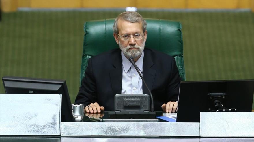 Irán: Incidentes navales son suplementarios a sanciones de EEUU | HISPANTV
