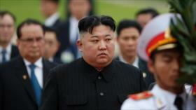 """Corea del Norte critica actitud """"hipócrita"""" de EEUU hacia Irán"""