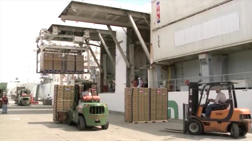 Nicaragua se incorporará a la Unión Aduanera en Centroamérica